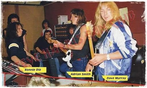 Iron Maiden - Página 5 Maiden63