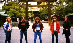 Iron Maiden - Senjutsu (2021) - Página 5 Maiden79