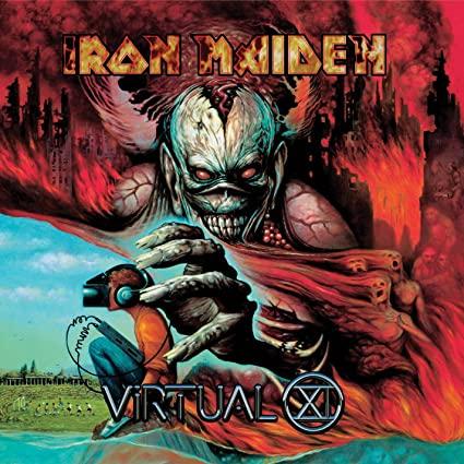 Iron Maiden - Senjutsu (2021) - Página 14 Maiden82