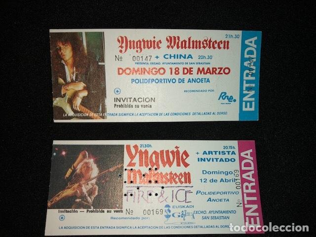 Disco favorito de Yngwie Malmsteen - Página 3 Malste11