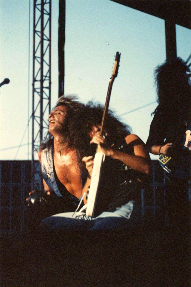 Whitesnake - Página 12 Man_210