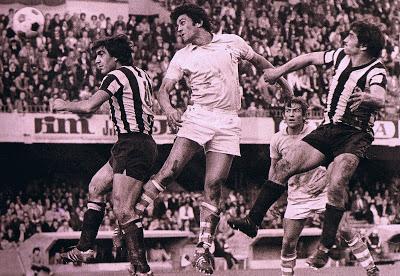 Real Club Celta de Vigo - Página 15 Manolo11