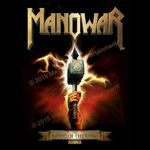 MANOWAR!!!! - Página 13 Manowa10
