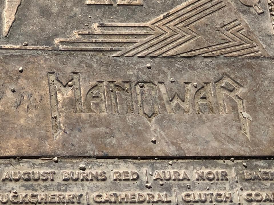 MANOWAR!!!! - Página 13 Manowa17