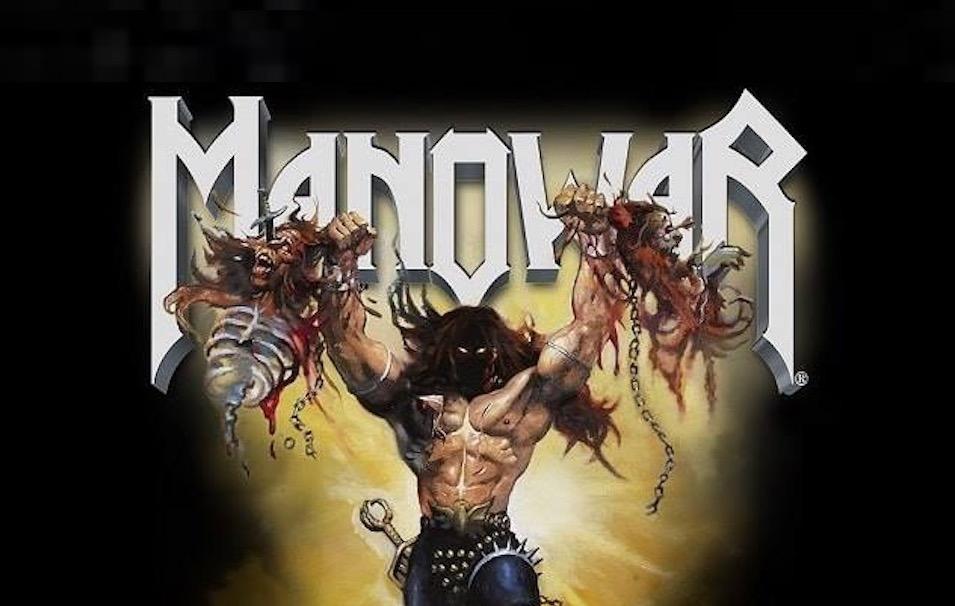 MANOWAR!!!! - Página 14 Manowa19