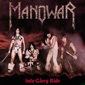 MANOWAR!!!! - Página 15 Manowa24