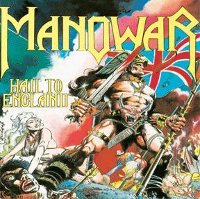 MANOWAR!!!! - Página 15 Manowa25