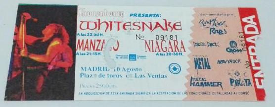 Whitesnake - Página 12 Manzan13