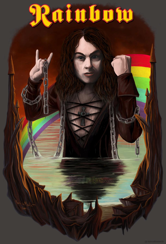 Ronnie James Dio - Página 6 Marco-10