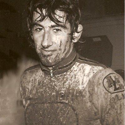 Mejor ciclista español de la historia - Página 4 Marino10