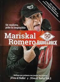 Libros de Rock - Página 19 Marisk10