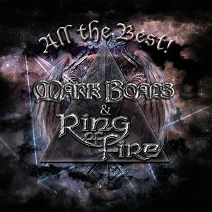Disco favorito de Yngwie Malmsteen - Página 3 Mark_b10