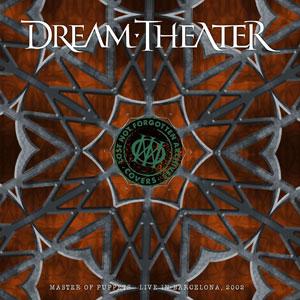 Dream Theater - Página 4 Master12