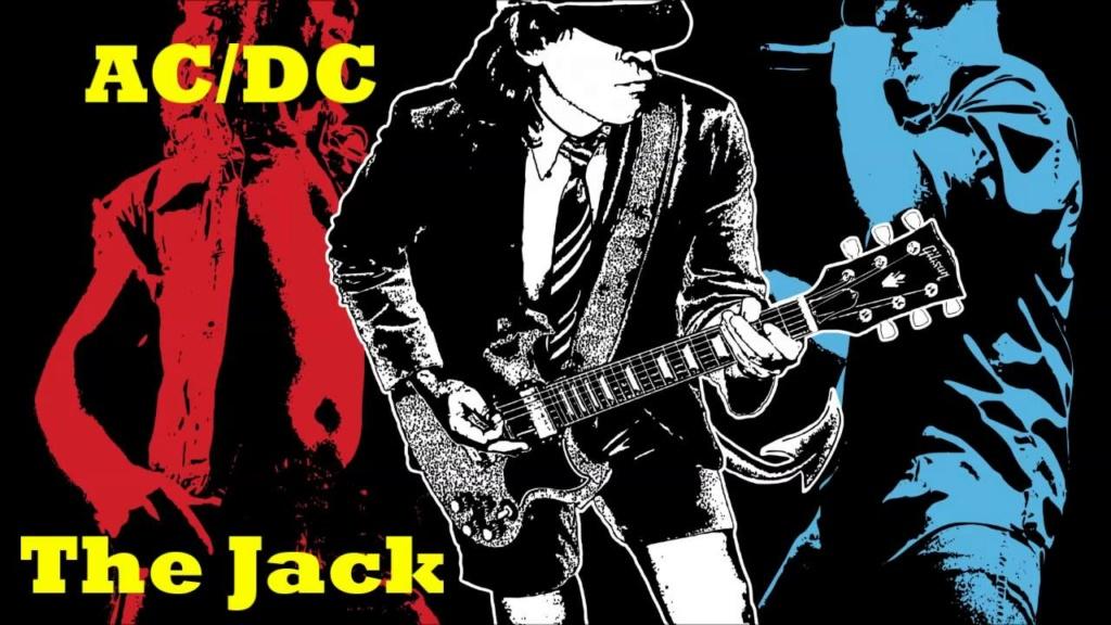 NO FELIPING: los discos de AC/DC de peor a mejor - Página 3 Maxres13