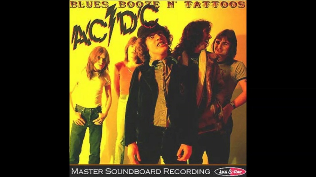 NO FELIPING: los discos de AC/DC de peor a mejor - Página 5 Maxres14