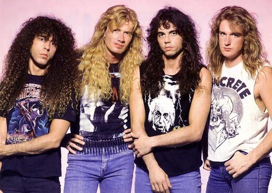 Disco favorito de Megadeth - Página 16 Me_110