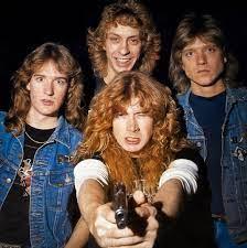 Disco favorito de Megadeth - Página 16 Me_210