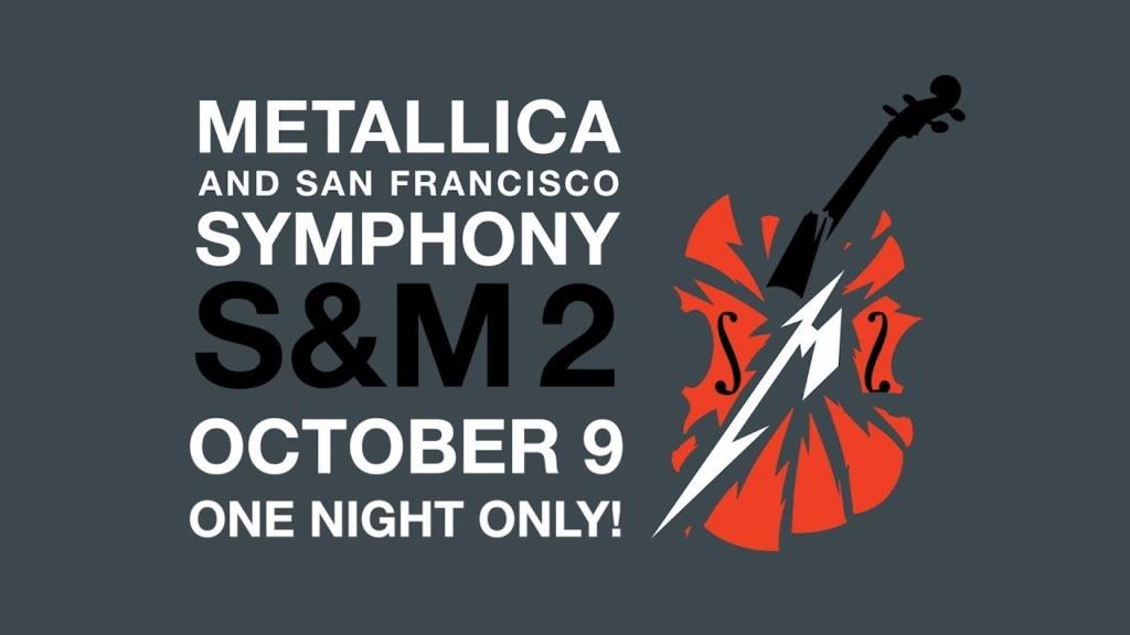 Metallica. Furia, sonido y velocidad - Página 3 Metal11