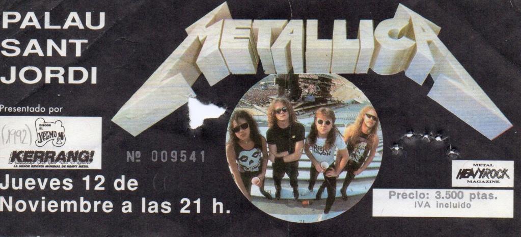 Metallica. Furia, sonido y velocidad - Página 15 Metal_23