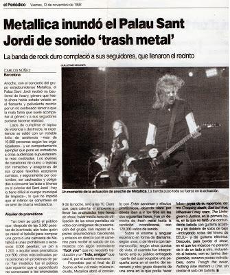 Metallica. Furia, sonido y velocidad - Página 14 Metal_24
