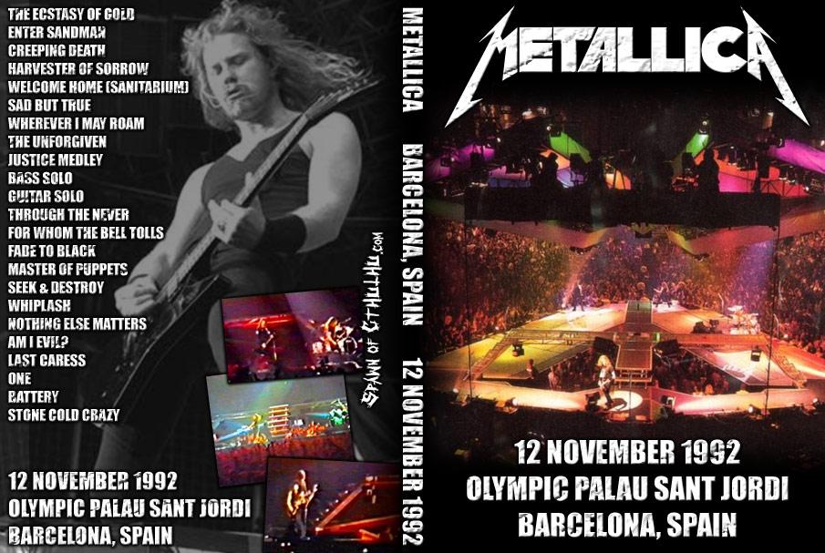 Metallica. Furia, sonido y velocidad - Página 14 Metal_25