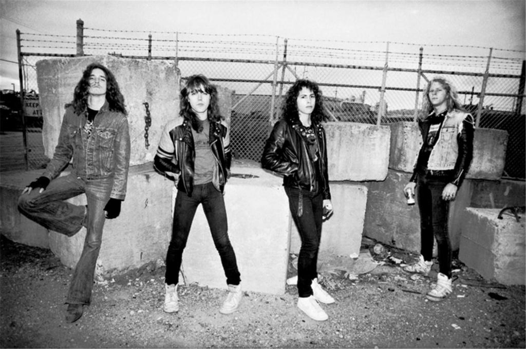 Metallica. Furia, sonido y velocidad - Página 22 Metal_29