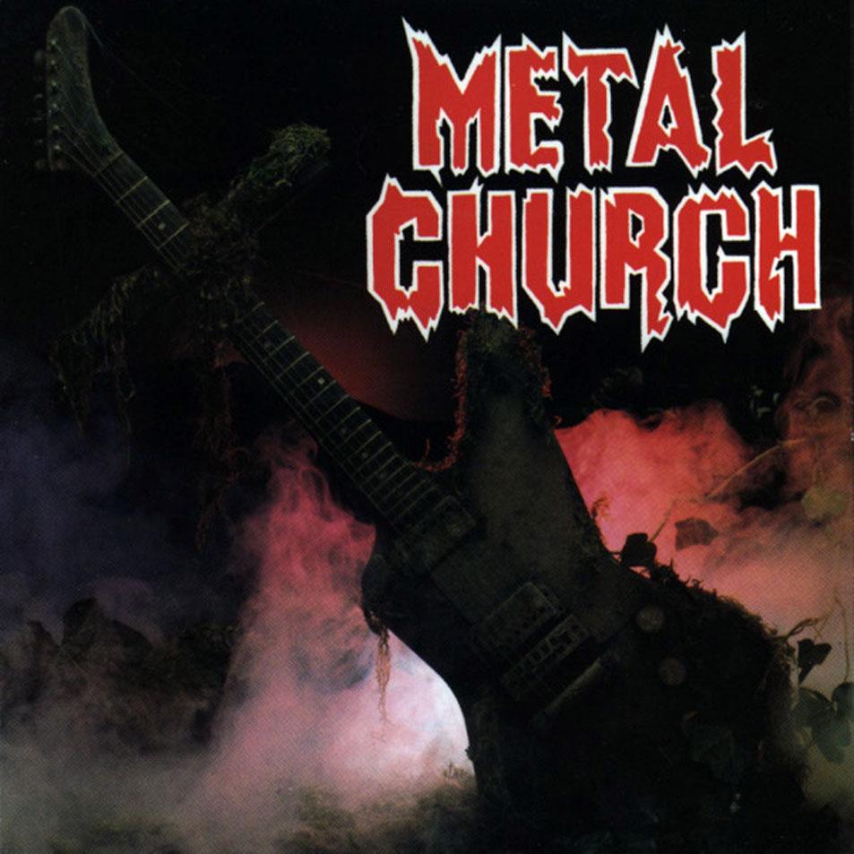 99 WAYS TO THRASH: XV Slayer - Reign In Blood - Página 4 Metal_32