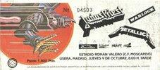Metallica. Furia, sonido y velocidad - Página 14 Metall20