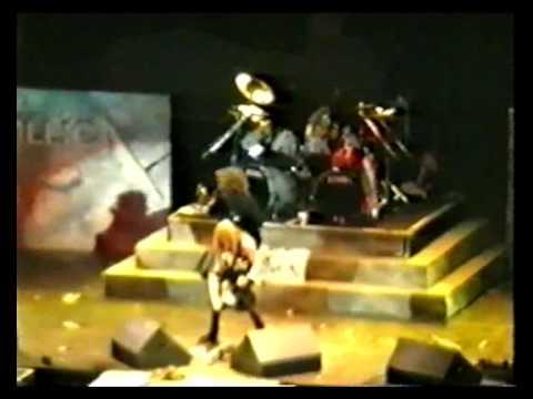 Metallica. Furia, sonido y velocidad - Página 14 Metall21
