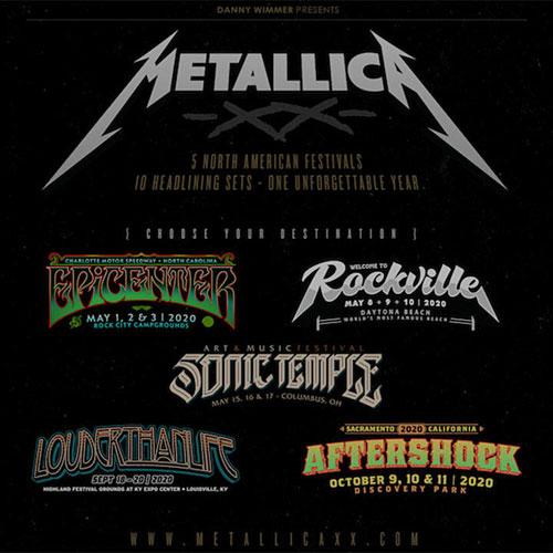 Metallica. Furia, sonido y velocidad - Página 3 Metall25