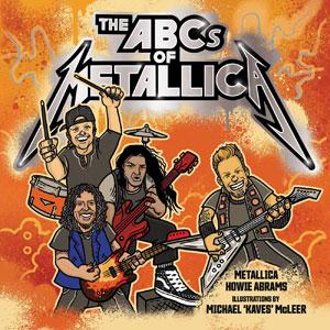 Metallica. Furia, sonido y velocidad - Página 3 Metall26