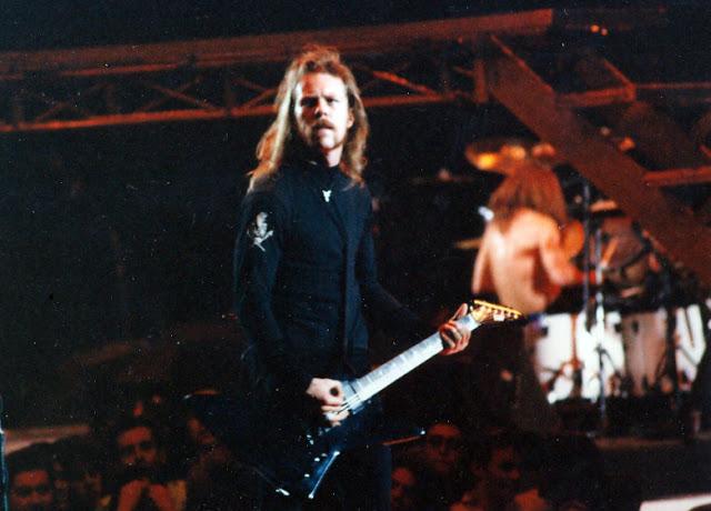 Metallica. Furia, sonido y velocidad - Página 13 Metall35