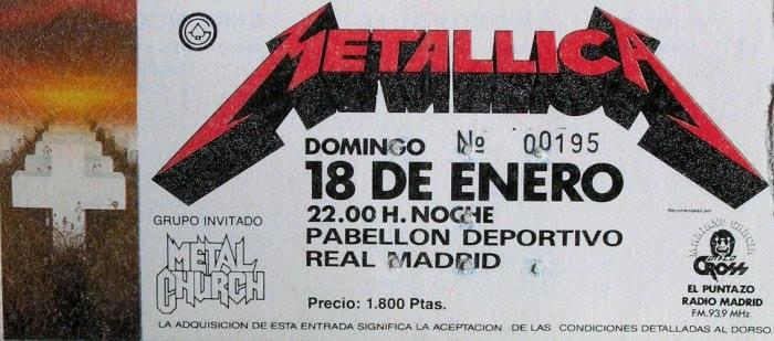 Metallica. Furia, sonido y velocidad - Página 21 Metall39