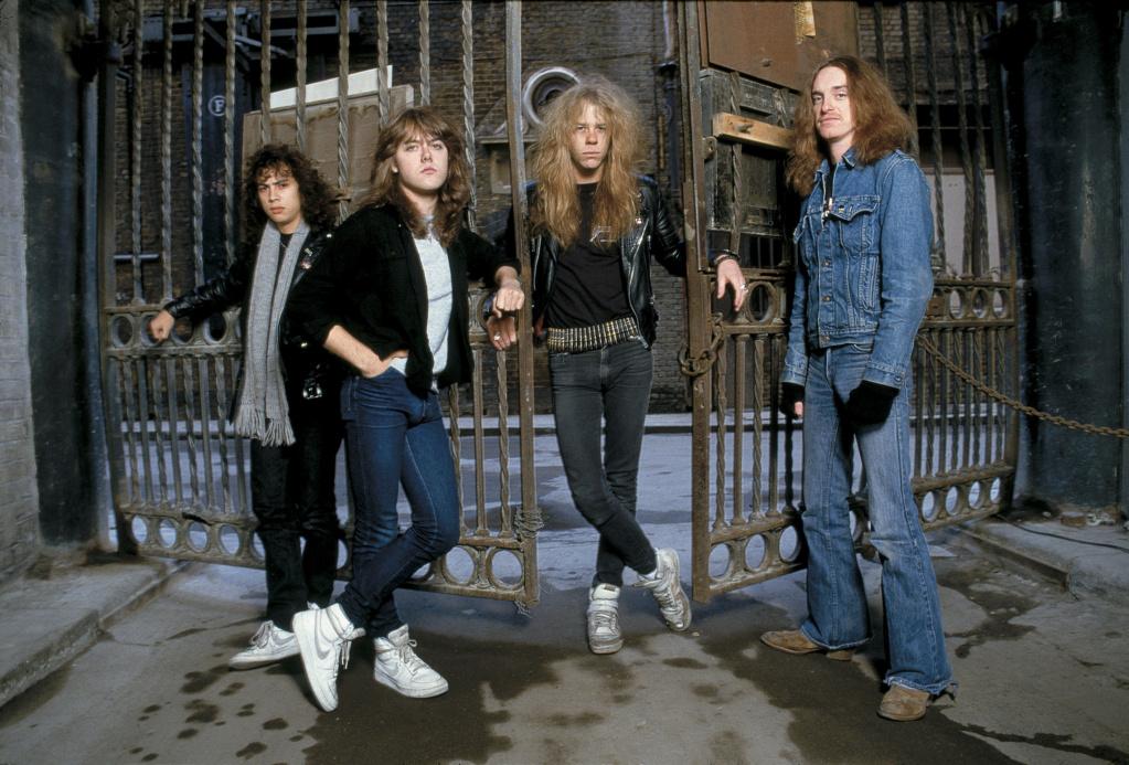 Metallica. Furia, sonido y velocidad - Página 22 Metall41
