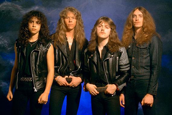 99 WAYS TO THRASH: XV Slayer - Reign In Blood - Página 4 Metall49