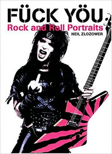 ¿Documentales de/sobre rock? - Página 17 Mick14