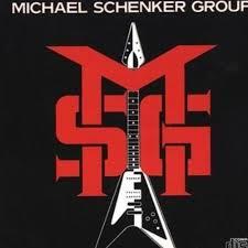Michael Schenker Group - Página 17 Miguel10