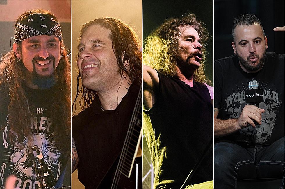 Dream Theater - Página 3 Mike-p13