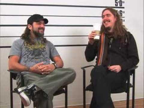 Opeth: Post Oficial - Página 14 Mikes10