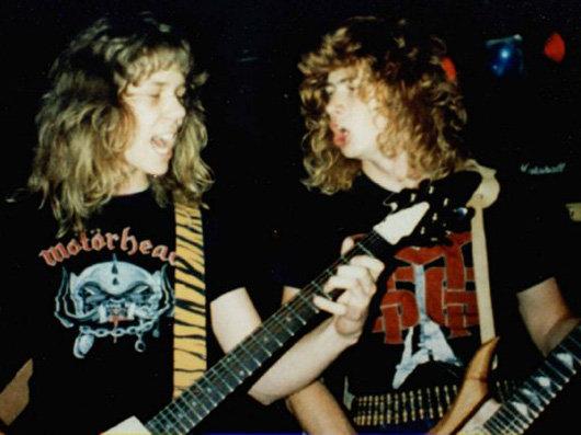 Metallica. Furia, sonido y velocidad - Página 6 Mjusta11