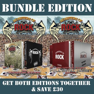 Libros de Rock - Página 17 Monser10