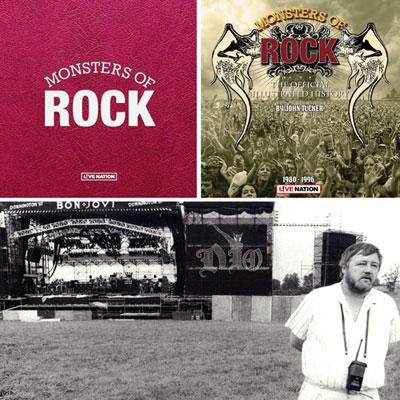 Libros de Rock - Página 17 Monser12