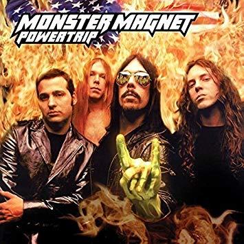 """MONSTER MAGNET - Gira especial """"POWERTRIP"""" + CLÁSICOS / Febrero 2020! - Página 3 Monste14"""