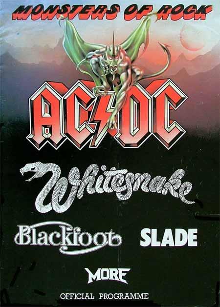 NO FELIPING: los discos de AC/DC de peor a mejor - Página 11 Monste20