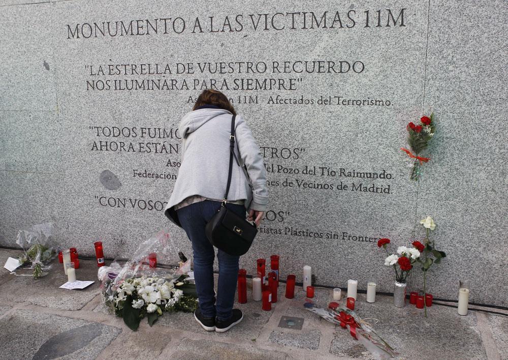 Fundación ideas y grupo PRISA, Pedro Sánchez Susana Díaz & Co, el topic del PSOE - Página 15 Monume10