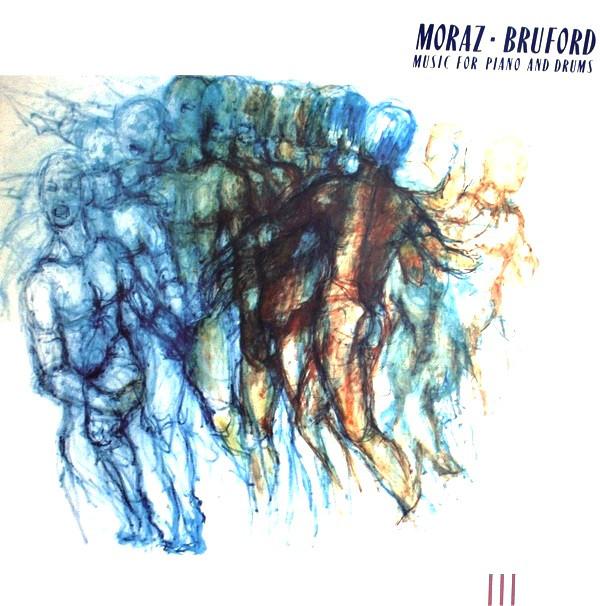 AFIRMATIVO: los discos de YES de peor a mejor - Página 16 Moraz_13