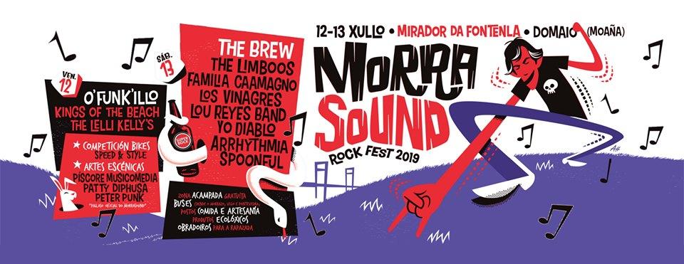 Agenda de giras, conciertos y festivales - Página 18 Morras10