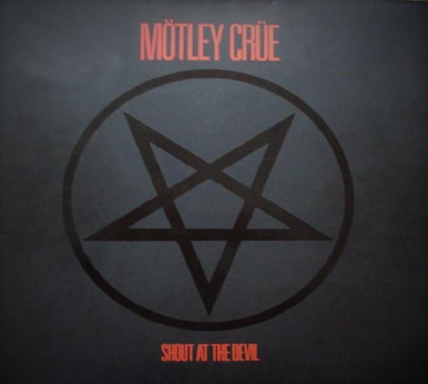 El final de Motley Crue??? Nooooo - Página 15 Motley35