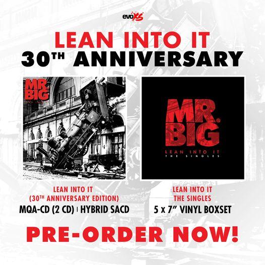 MR. BIG (Hablamos de Gilbert, Martin, Sheehan, Torpey y Kotzen) - Página 2 Mr_big10