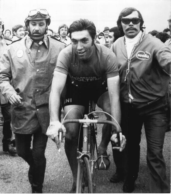 Mejor ciclista español de la historia - Página 4 Mundod10